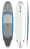 SUP- Paddleboards