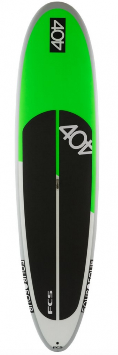 FLOATER 10'6″ All Around/ Paddlesurf